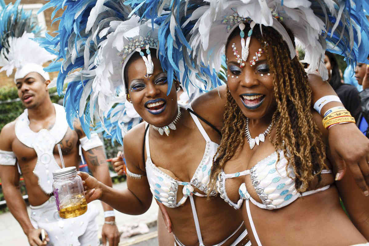 2018-08-31-nk-notting-hill-caribbean-carnival-cl01_z.jpg