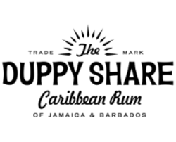 logo-duppy-share.png