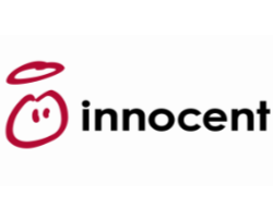 logo-innocent.png
