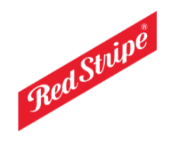 logo-red-stripe.png