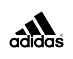 logo-adidas.png