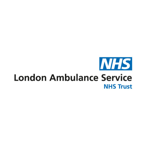 london-ambulance-service.jpg