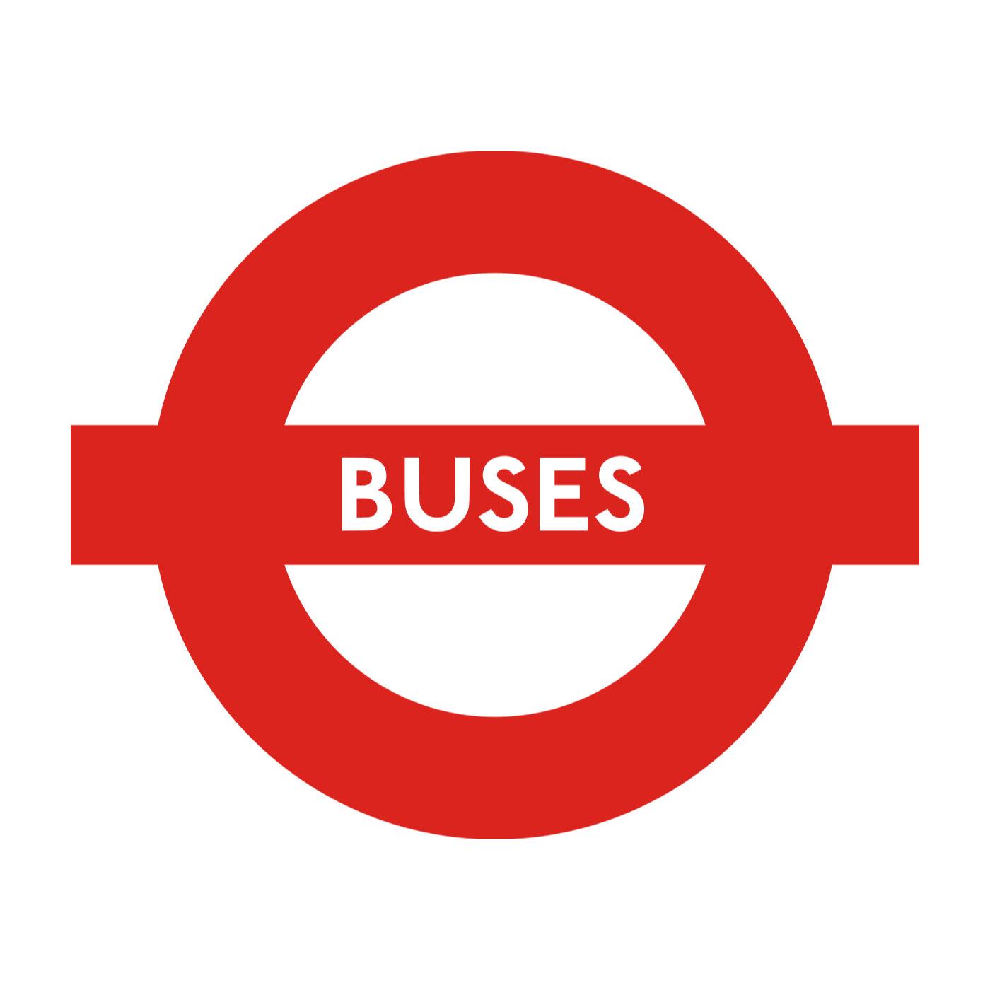 london-buses.jpg