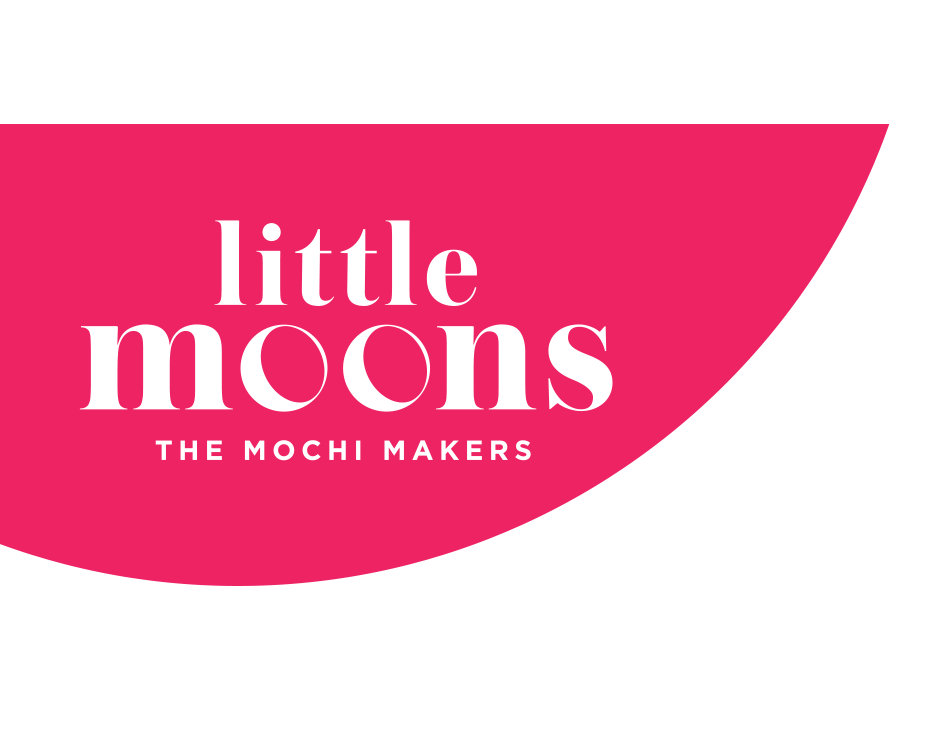 little-moons.jpg