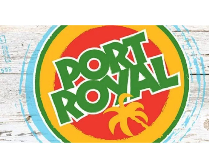 port-royal.jpg