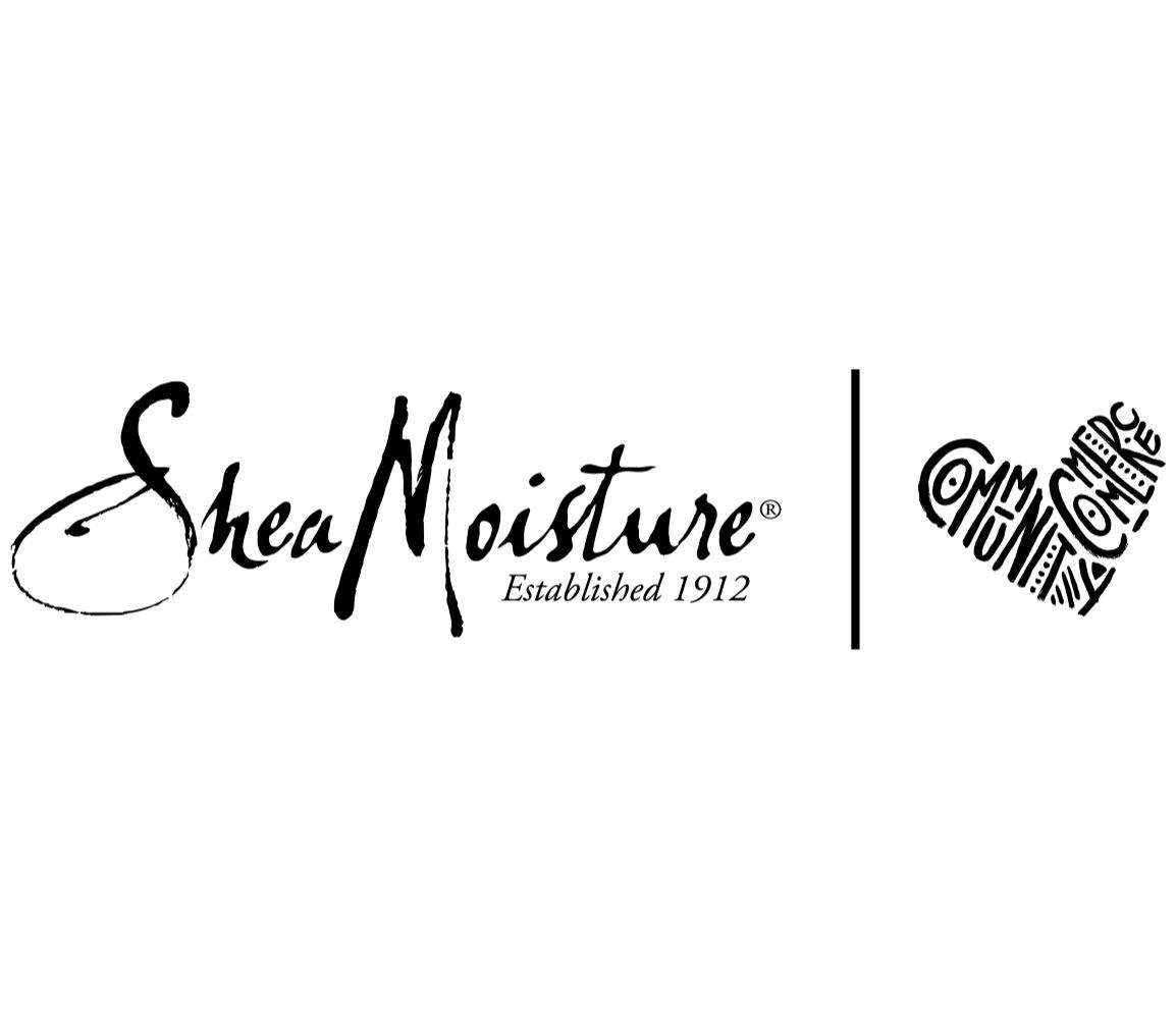 shea_moisture.jpg