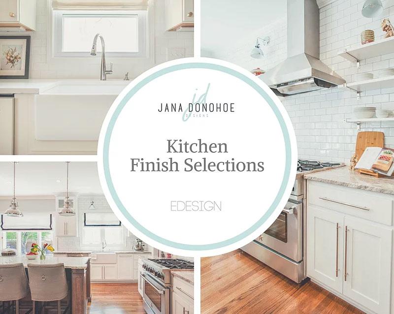 JD Edesign kitchen.jpg