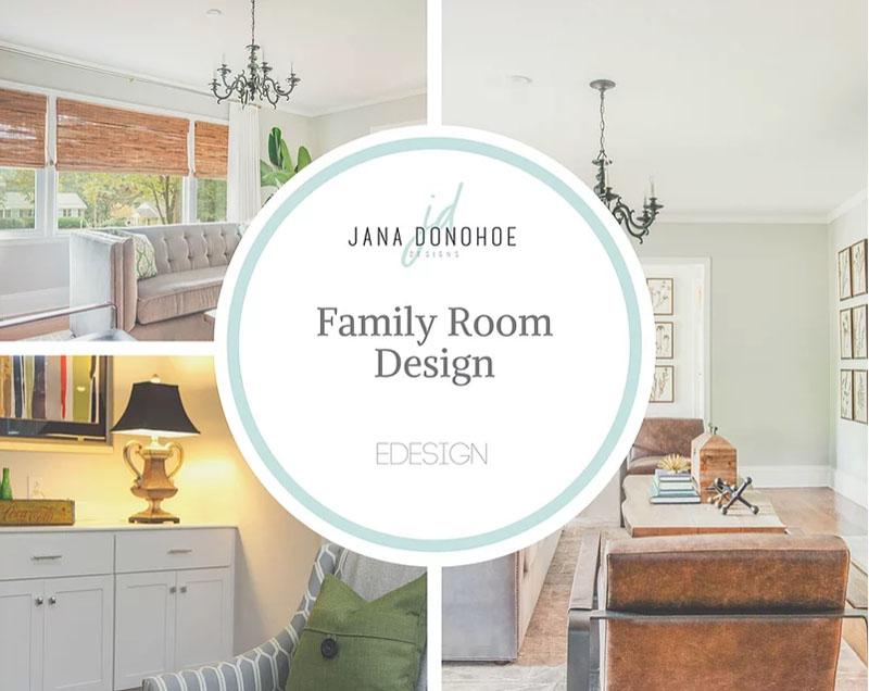 JD Edesign familyroom.jpg