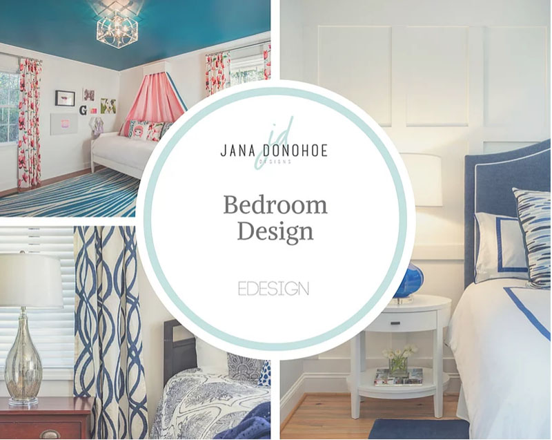 JD Edesign bedroom.jpg