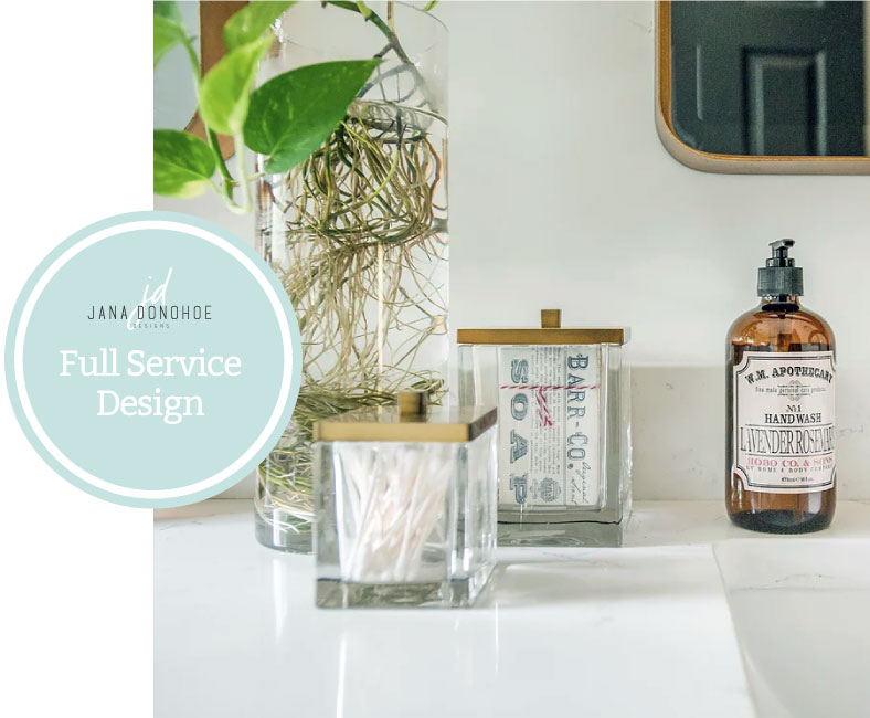 JD-service-design-full-service.jpg