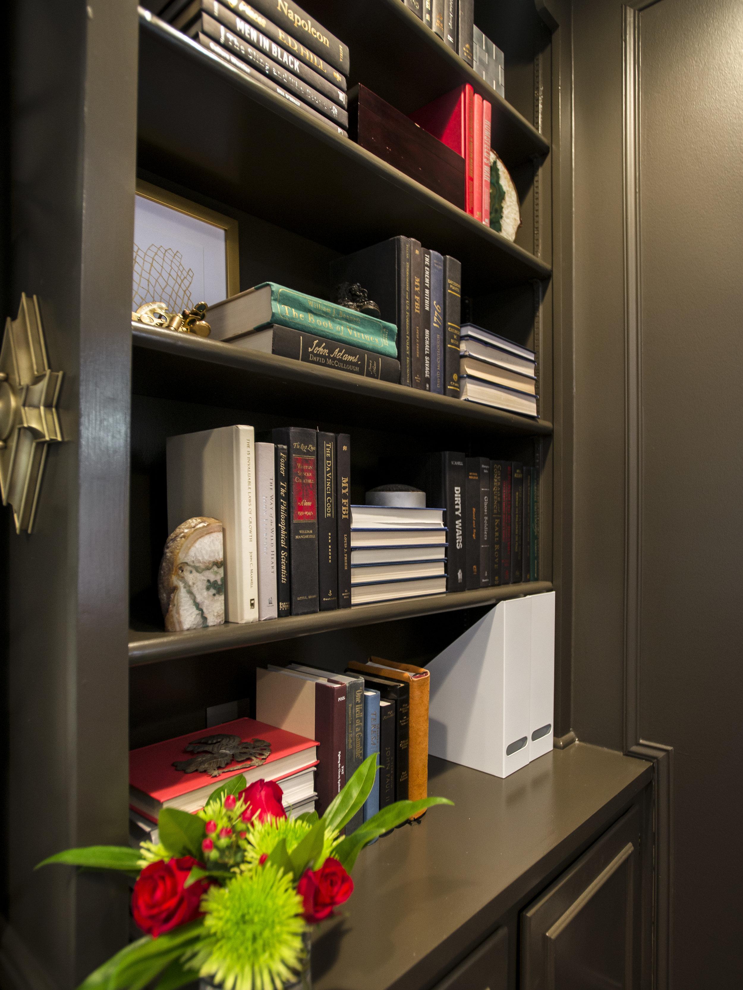 Bookcase detail.jpg