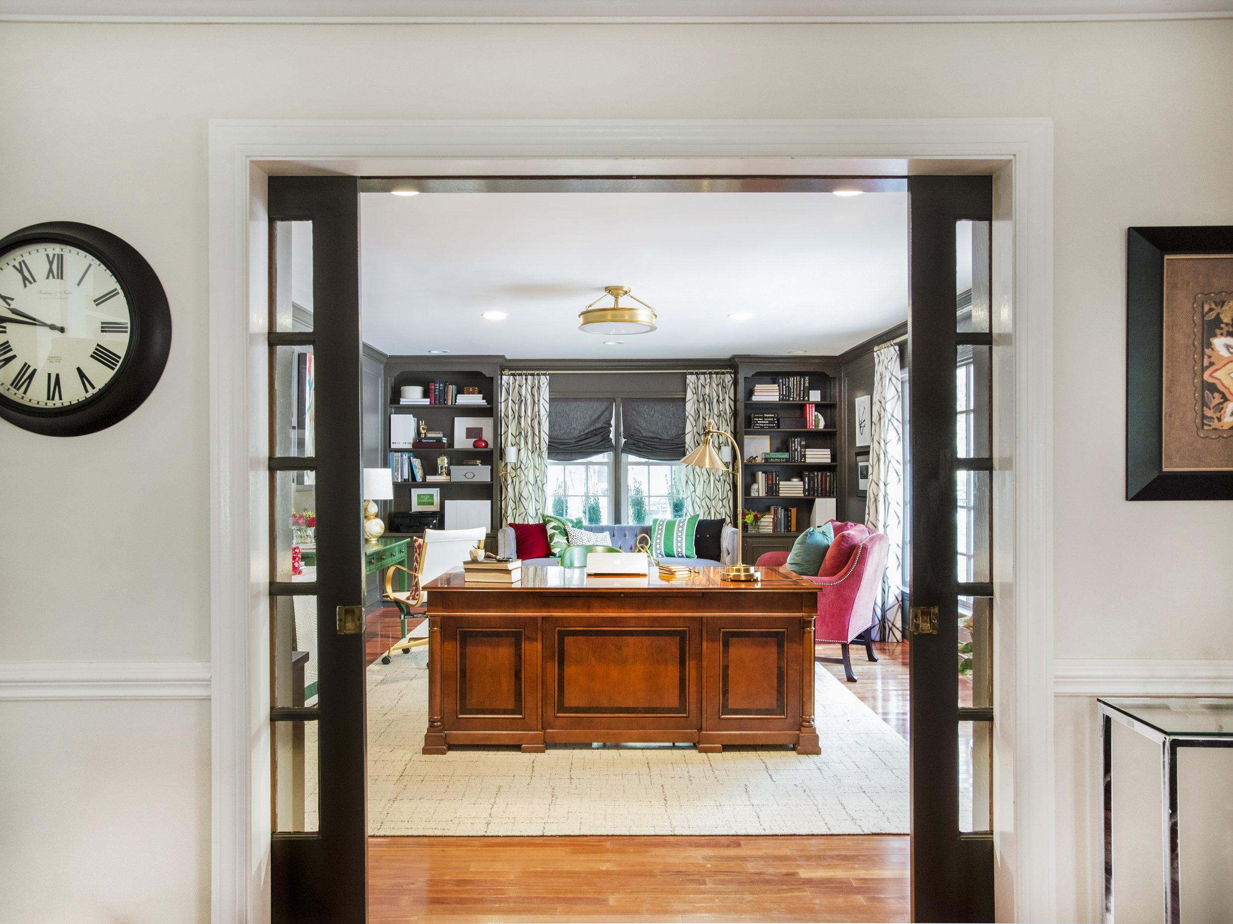 Donohoe-Office doors (1) (1).jpg