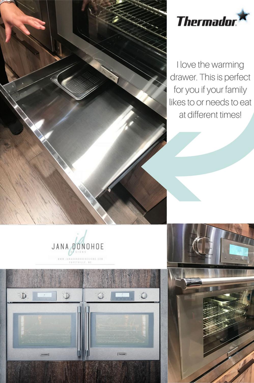 kitchen-remodel-3.jpg