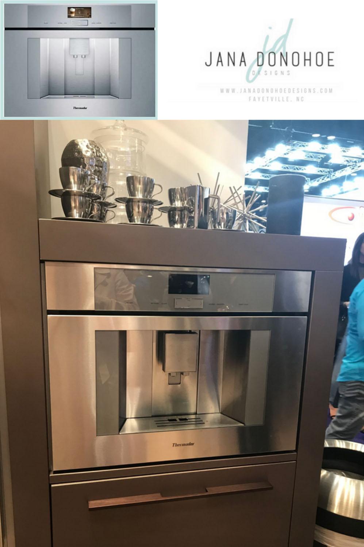kitchen-remodel-6.jpg