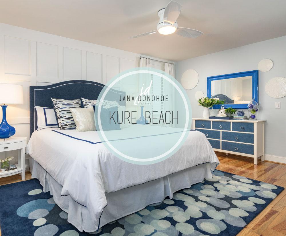 KURE-BEACH.jpg