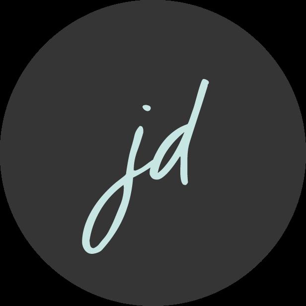 Thank you! - Jana Donohoe, ASID