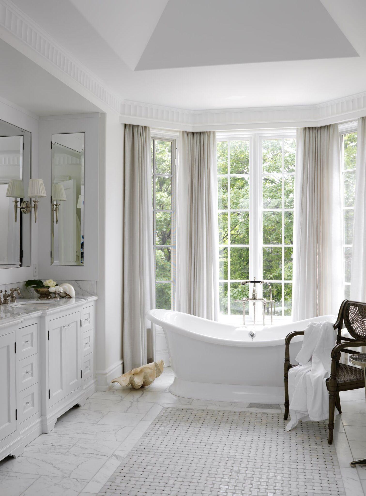JDD_best luxury bathrooms_Design_www.douglasdesignstudio.com_on the blog of interior designer Jana Donohoe Designs of Fayetteville, North Carolina .jpeg