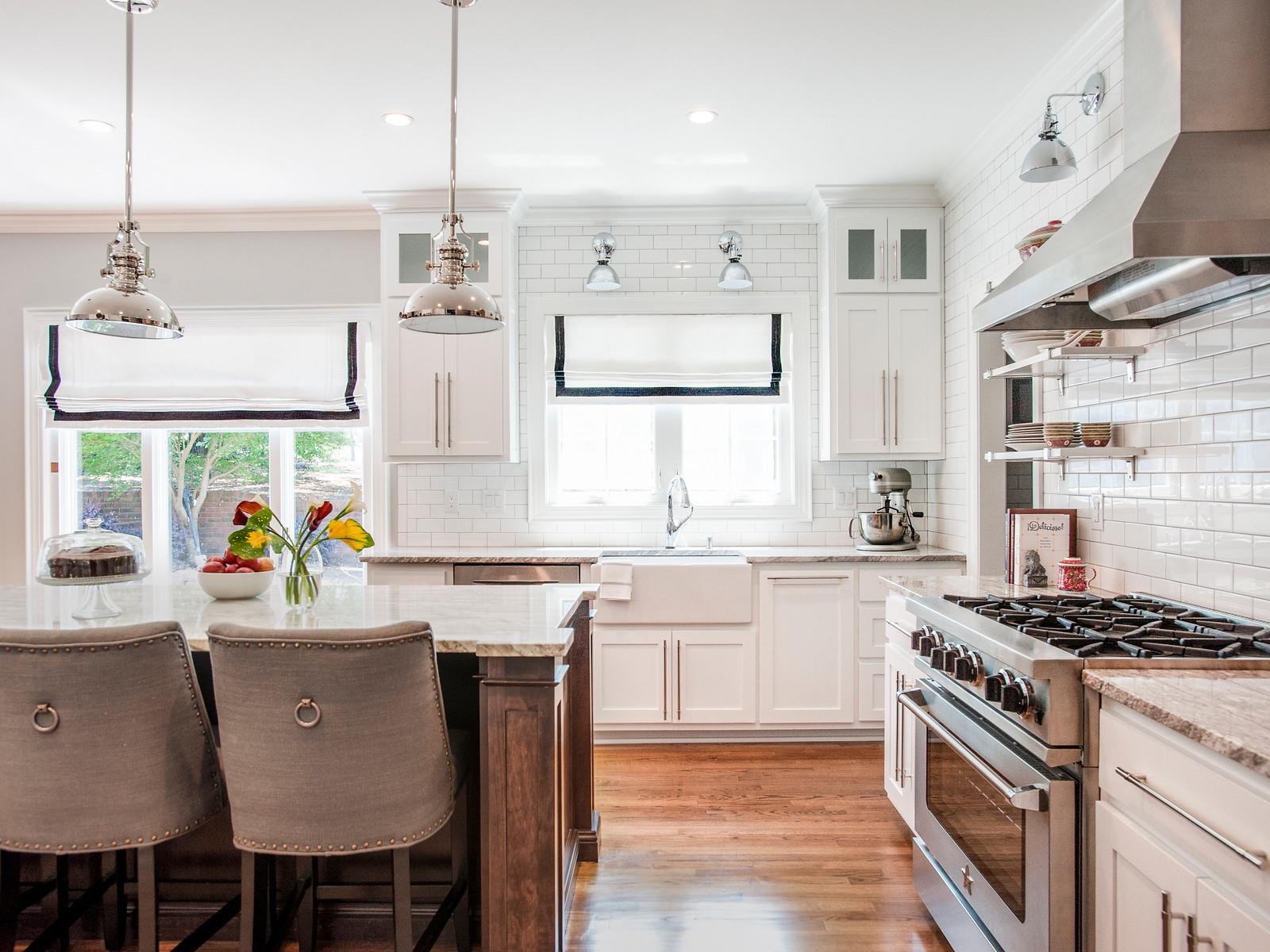 Jana Donohoe Designs Kitchen Design Fayetteville,North Carolina.jpg