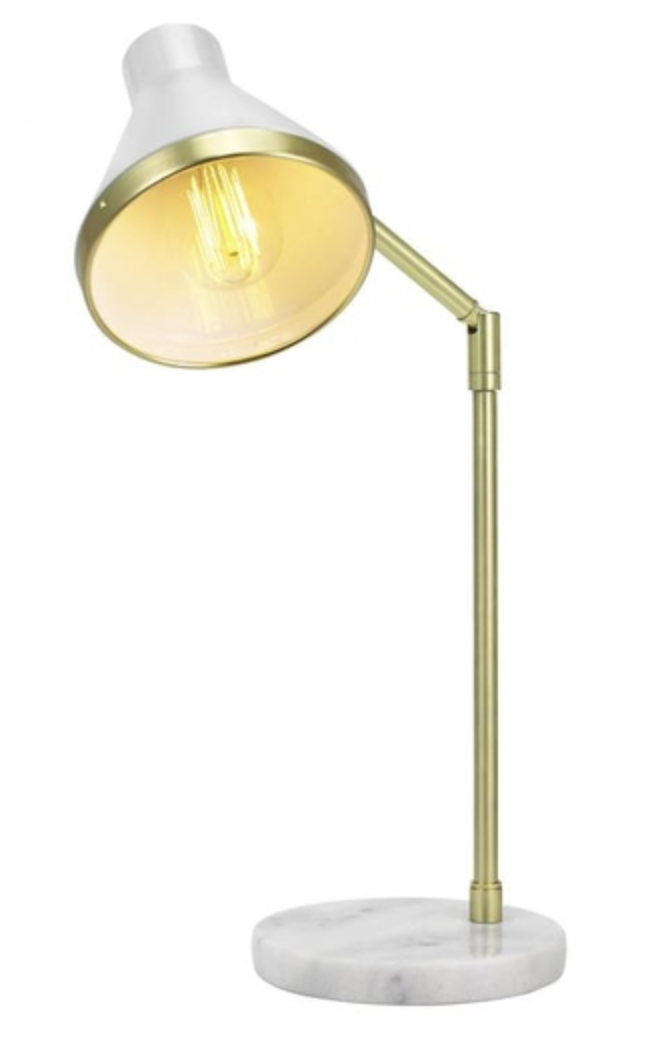 Best Task Lamps For Children's Rooms 1.png