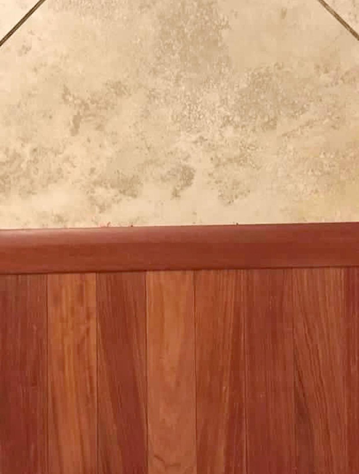 Transition from Wood To Tile Jana Donohoe Designs Fayetteville North Carolina 28301, 28303, 28304, 28305, 28306, 28307, 28308, 28310, 28311, 28312, 28314, 28390, 28395. .jpeg