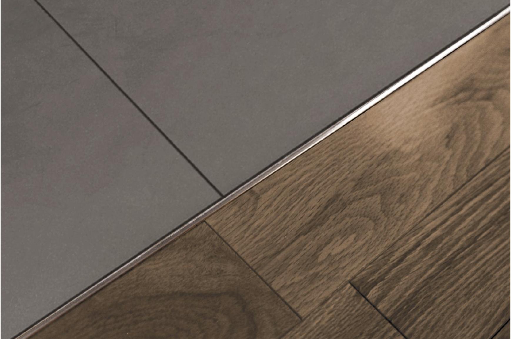 Best Flooring Transition Solutions Jana Donohoe Designs Fayetteville North Carolina