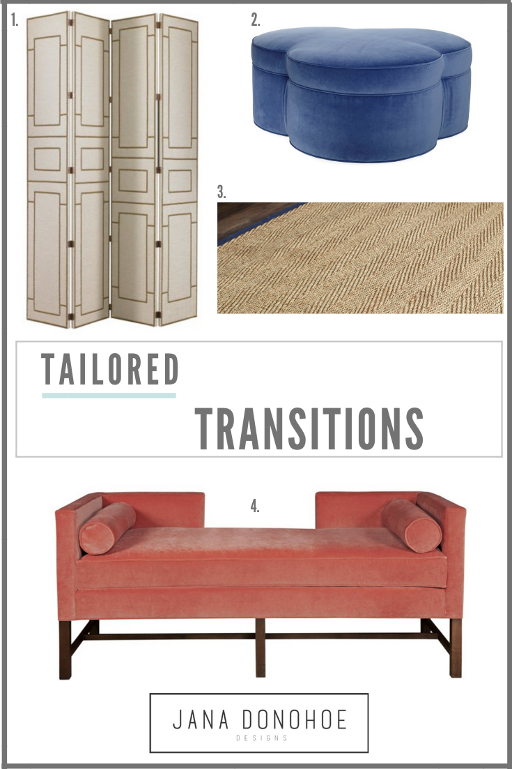 How To Use Furniture To Make Transitions From One Room To Another Jana Donohoe Designs Fayetteville, North Carolina Interior Designer 28301, 28303, 28304, 28305, 28306, 28307, 28308, 28310, 28311, 28312, 28314, 28390.png