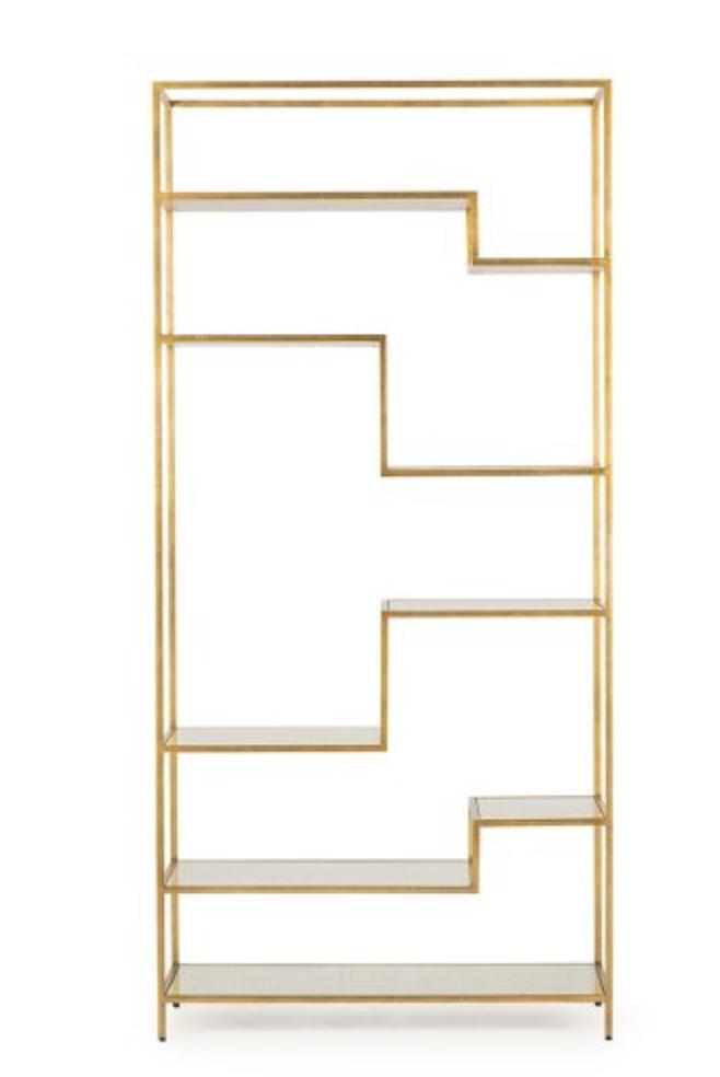 Best Gold Room Dividers Jana Donohoe Designs Fayetteville North Carolina