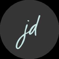 JD_LogoForBlog.png