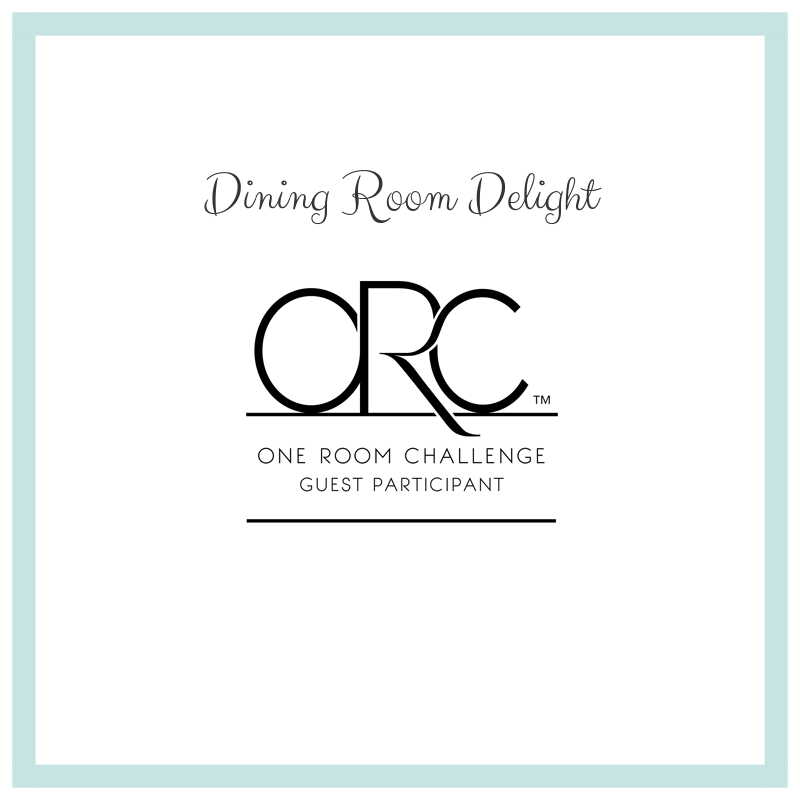 Dining Room Delight.png