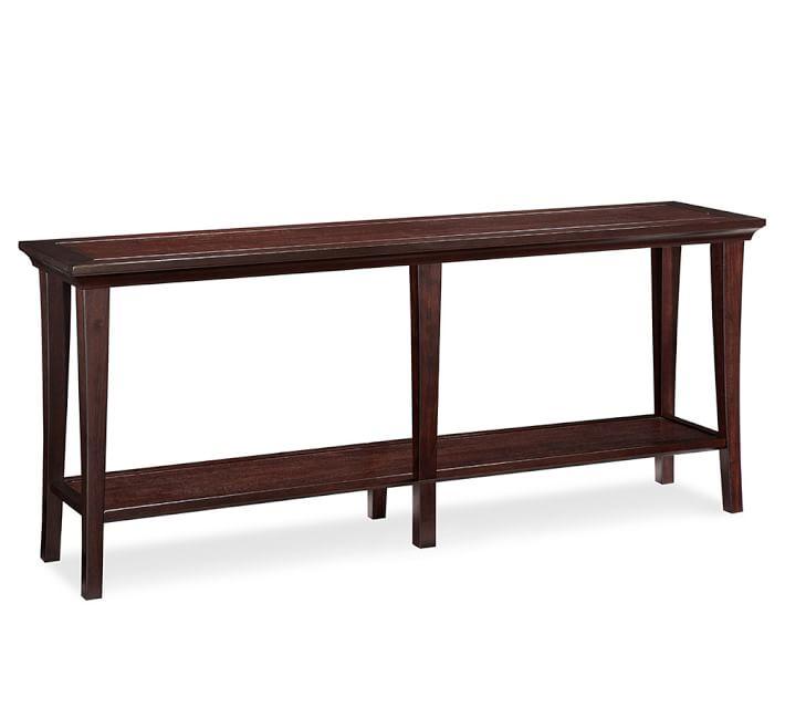metropolitan-long-console-table-o.jpg