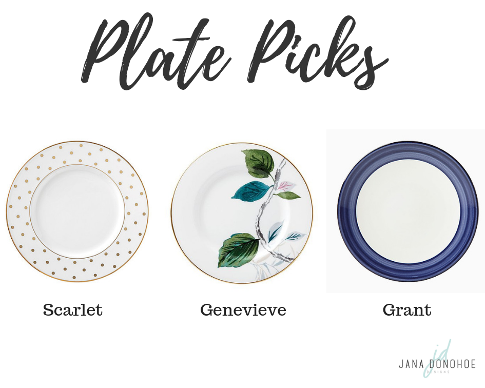Plate Picks.png