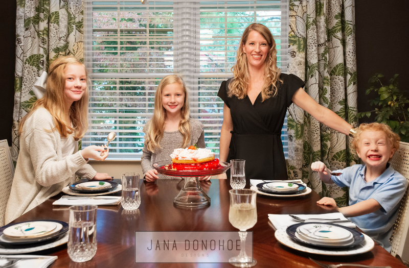 How To Teach Children Table Manners, Jana Donohoe Designs Dining Room, Fayetteville, North Carolina 28301, 28303, 28304, 28305, 28306, 28307, 28308, 28310, 28311, 28312, 28314, 28390, 2839.png