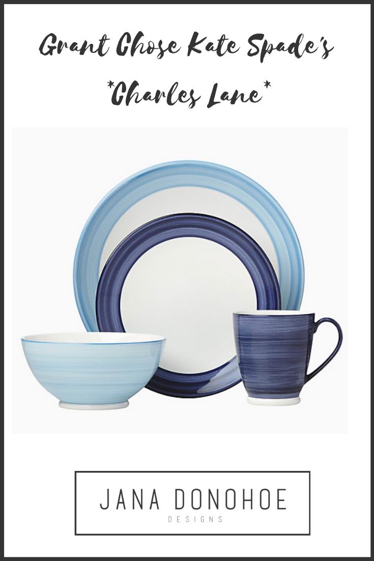 Best Kate Spade Dinnerware Jana Donohoe Designs Fayetteville, North Carolina 28301, 28303, 28304, 28305, 28306, 28307, 28308, 28310, 28311, 28312, 28314, 28390, 2839 (4).png