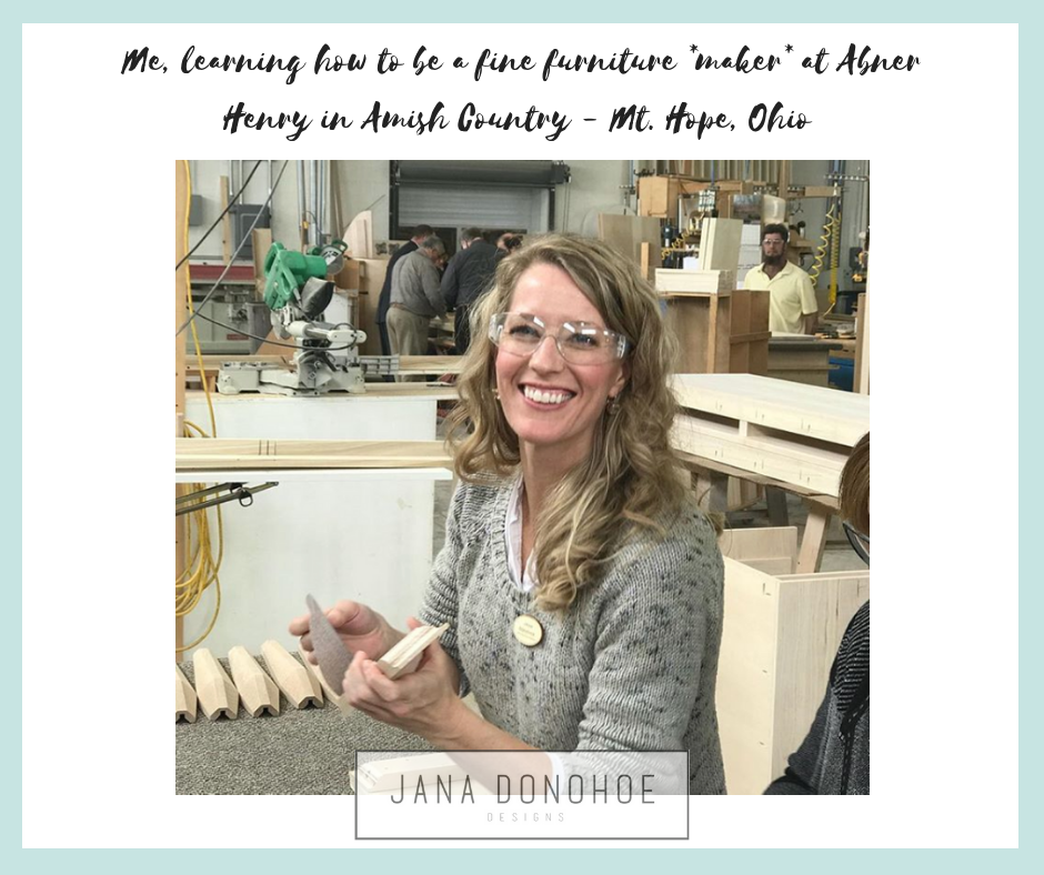 Visiting the Abner Henry Fine Furniture factory in March, ASID Interior Designer In Fayetteville, North Carolina, Jana Donohoe Designs 28301, 28303, 28304, 28305, 28306, 28307, 28308, 28310, 28311, 28312, 28314, 28390, 28395 (1).png