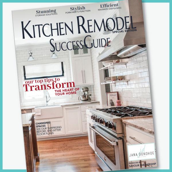 Best Kitchen Remodeling Tips www.janadonohoedesigns.com