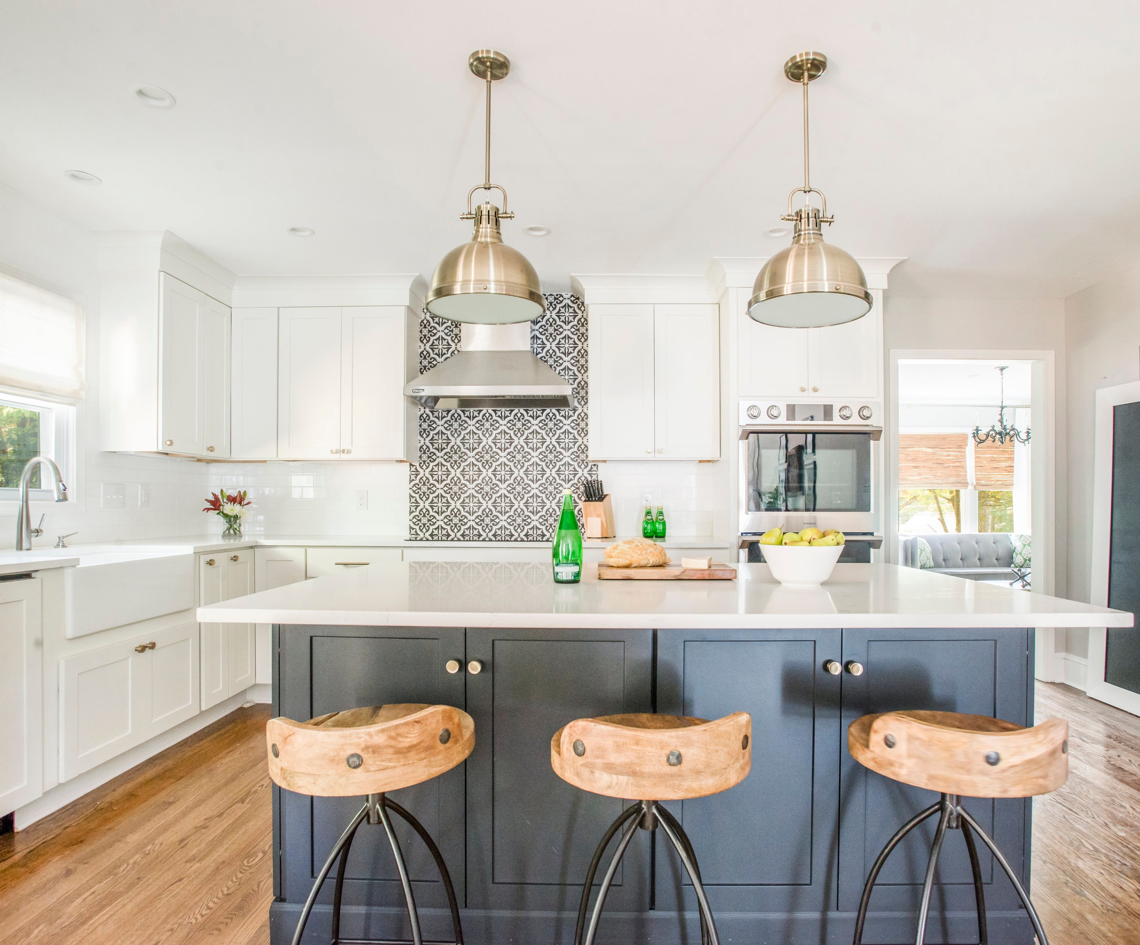 Jana+Donohoe+Designs+Westhaven+Project+.jpg
