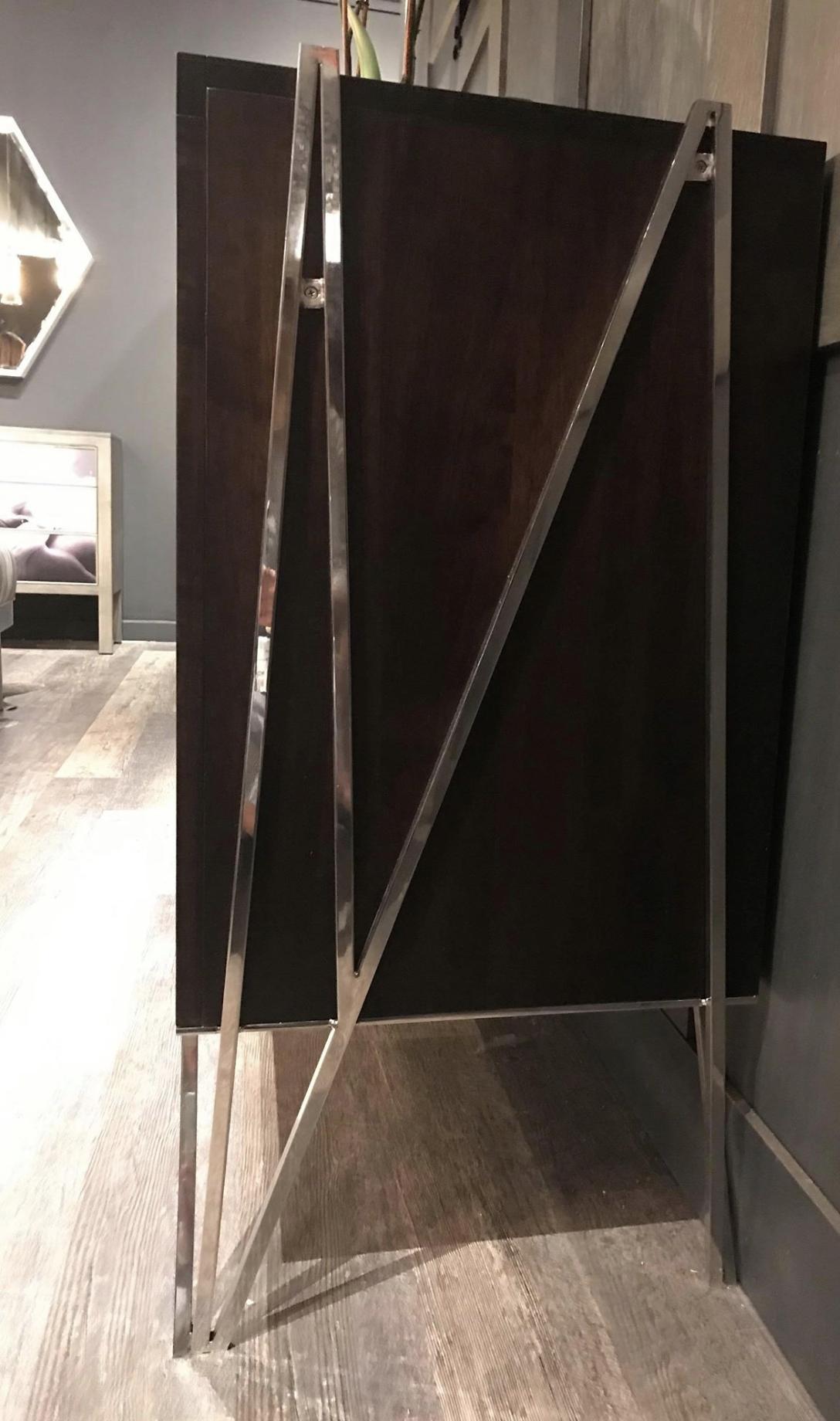 Metal Legs On Furniture