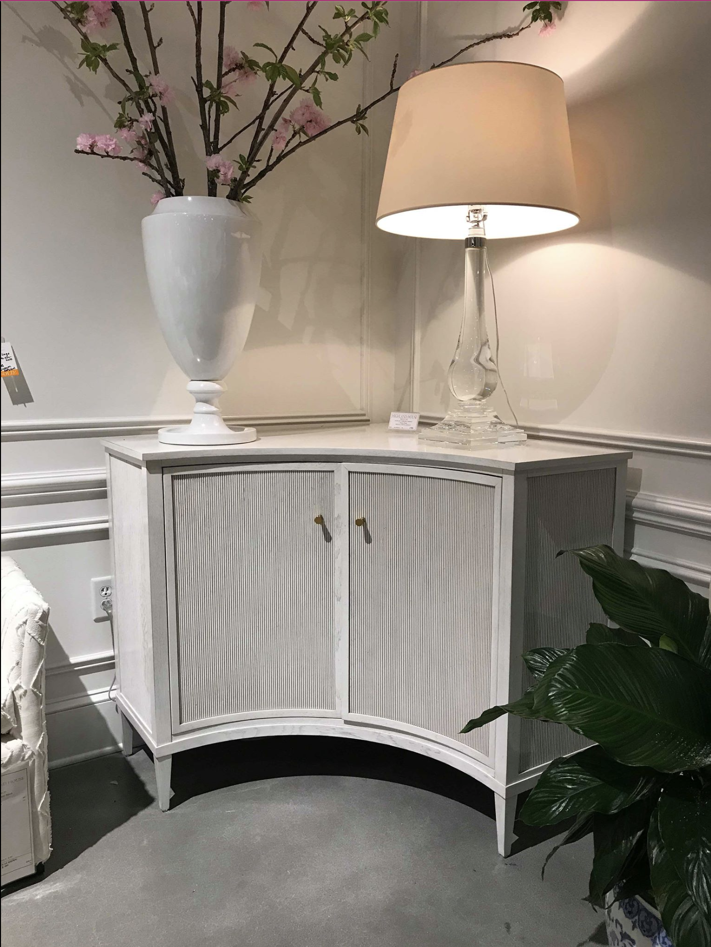 Top Trends From Spring High Point Market 2019