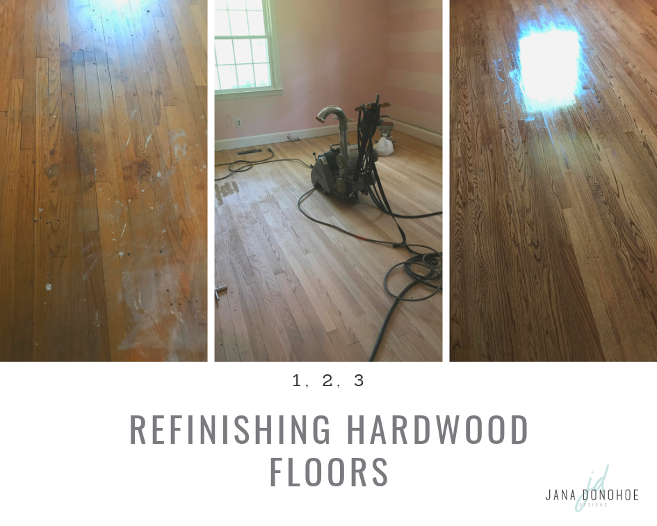 Hardwood Floor Refinishing Jana Donohoe Designs.png