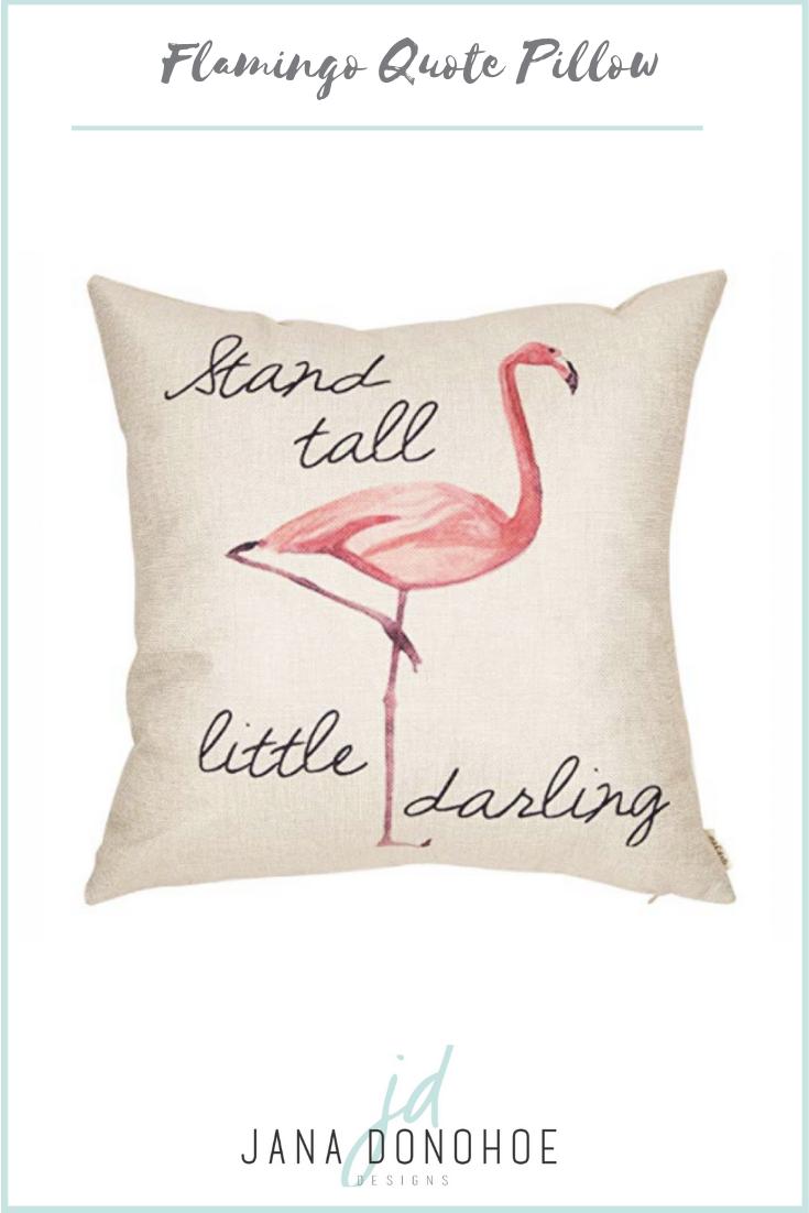JDD_Blog-Flamingo  Pillow (1).png
