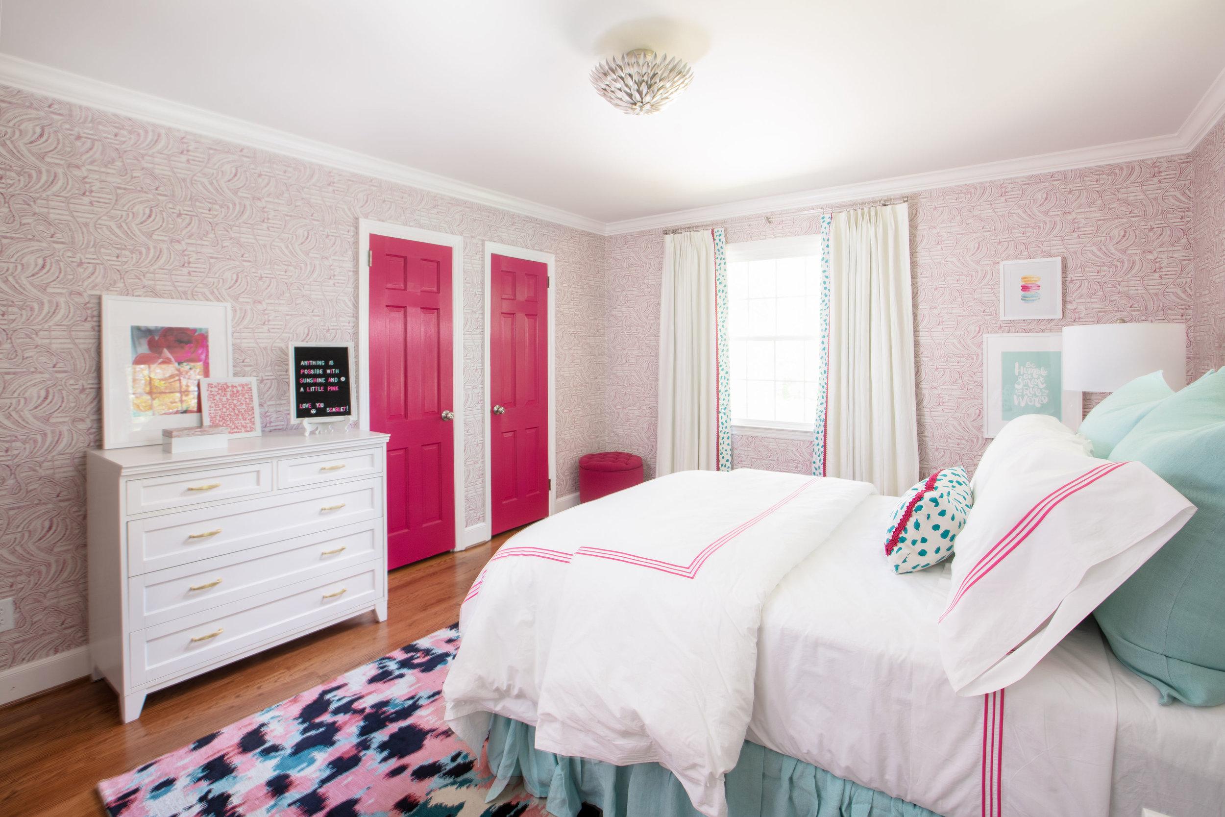 InteriorDesign_oneroomchallange_pinkroom-6.jpg