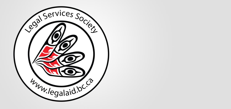 aboriginal_logo.png