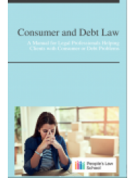 Consumer-and-Debt-Law-507-1-lss.png
