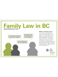 Family-Law-in-BC-Quick-Reference-Tool-438-1-lss.png