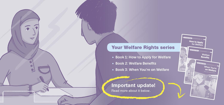 WelfareUpdate_featureImages.jpg