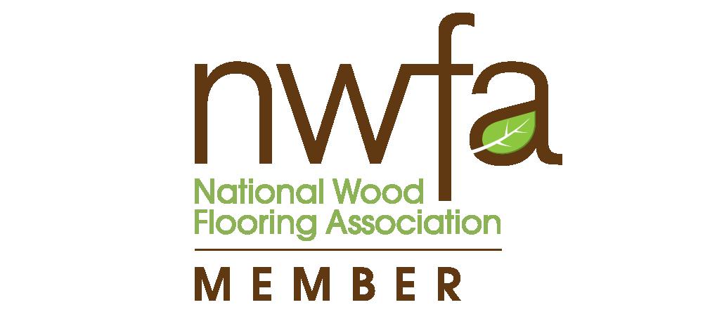 nwfa-wide.png
