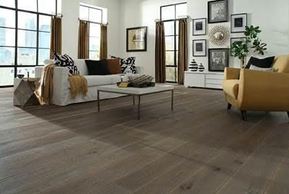 CARLISLE | Wide Plank Wood