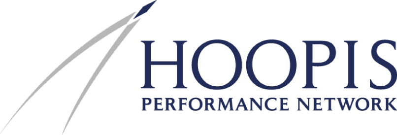 FEATURED SPEAKER - Hoopis Performance Network.png