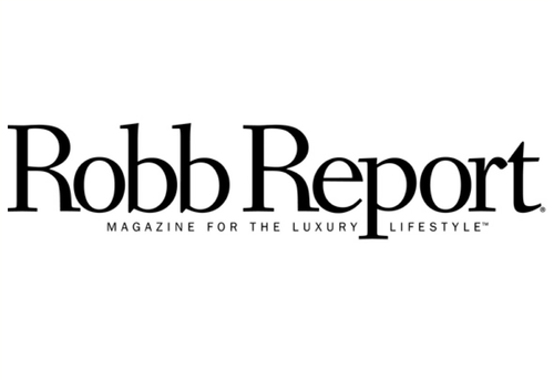 large_Robb_Report_Logo.png