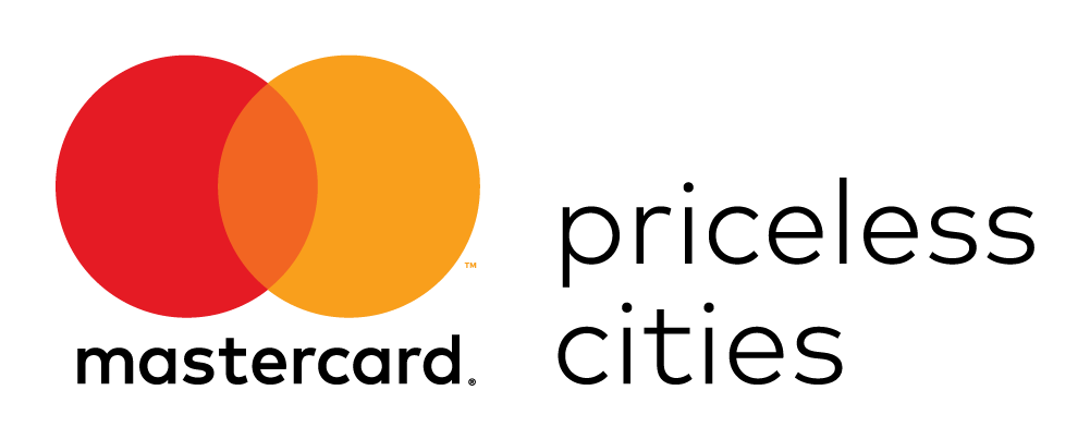 mastercard price list.png